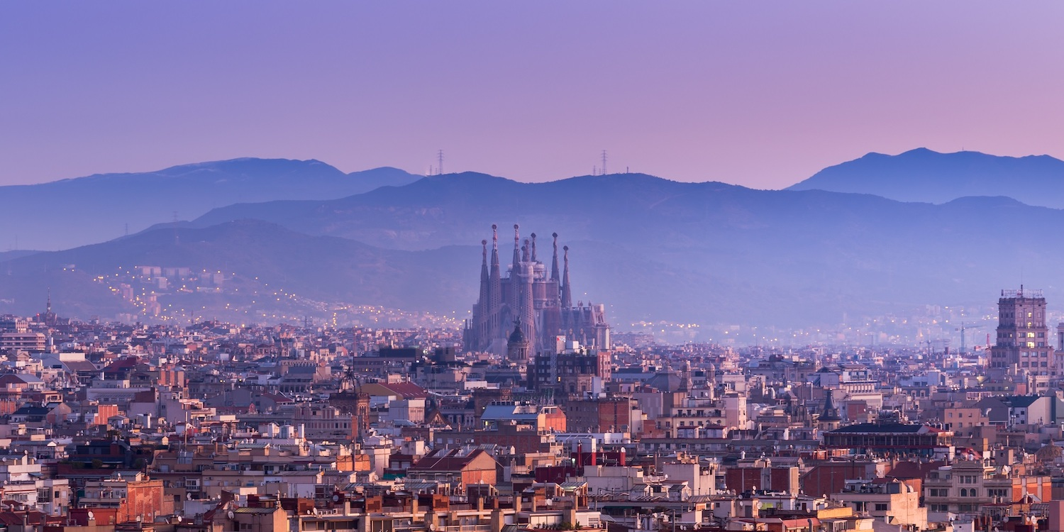 Do you want to move to Spain? Things you should know