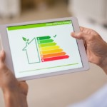 The most important benefits of energy efficiency for home