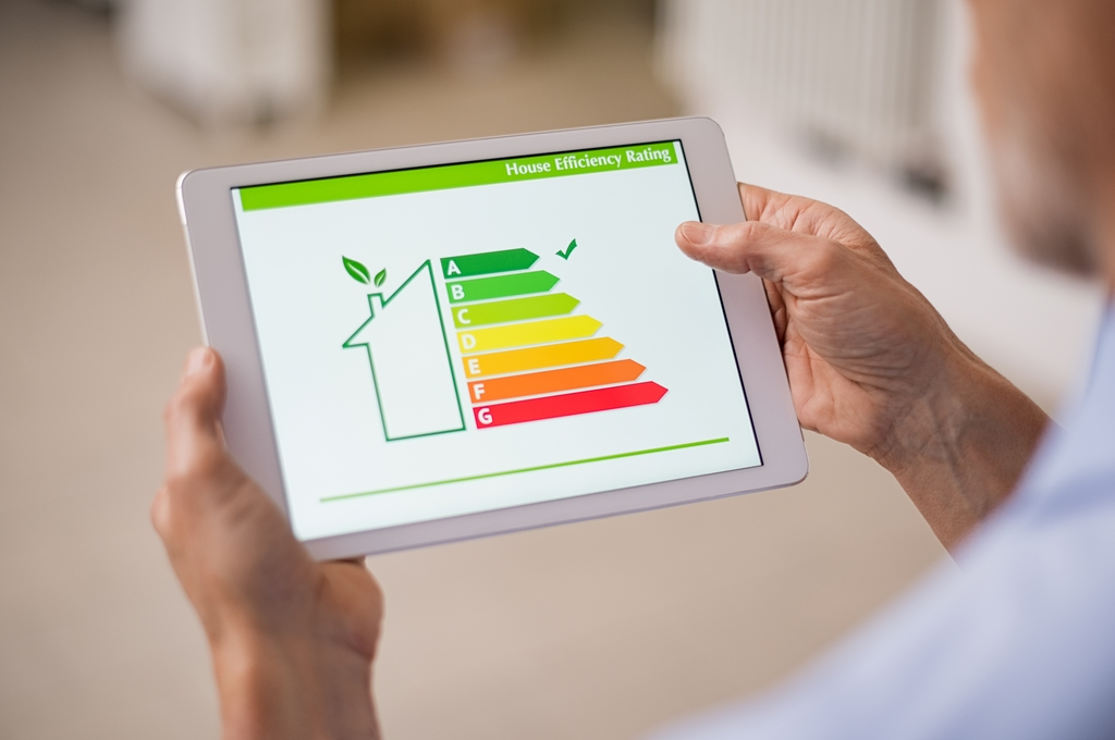 Energy efficiency for homes: What You Must to Know