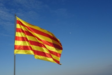 The Essential phrases in Catalan you must know