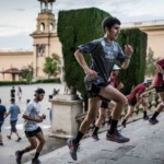 Best Routes to run in Barcelona
