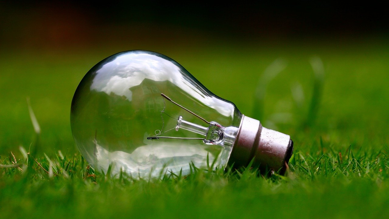 How To Reduce Energy Consumption At Home